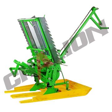 Manual Rice Transplanter For Sale