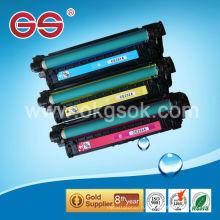 Тонер-гуанчжоу совместимые картриджи 250a для hp Laserjet 3525 3530 заказать из Китая напрямую