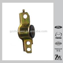 Mazda 323 BG Piezas de repuesto Buje de Suspensión B459-34-46X