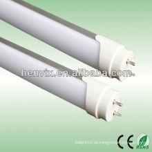 LED-Röhre Lichtleuchte im Freien t8