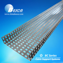 Cable Tray with joint (UL,cUL,SGS,IEC,CE,ISO)