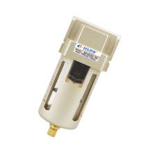 KLQD AF1000~5000 Series AF4000 Air Filter