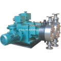 JYMD+Series+Hydraulic+Pump