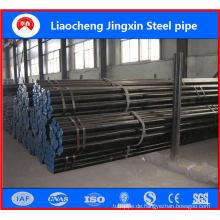 China Gcr15 Alloy Steel Pipe zu verkaufen