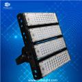 DELIGHT DE-AL09 50W Outdoor LED Flood Light