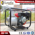MB30xt Gx200 6.5HP Power Honda Engine Gasoline Water Pump for Thailand