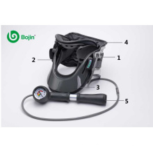 Bojin Orthopedic Neck Traction Device