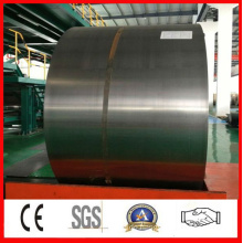 Cold Rolled Steel Coils for Making