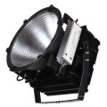 Outdoor 100W LED High Bay Light