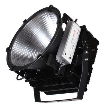 200W levou luz de inundação para exterior com Ce LED Floodlight