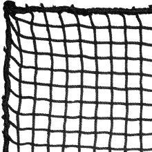 Práctica de deportes de golf Red de barrera Golf Golpear la red
