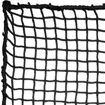 Golf Sports Practice Barrier Net Golf Hitting Netting