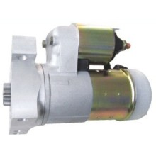 Hitachi Starter NO.S114-823S for CHEVROLET