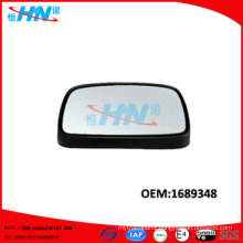 Complete Mirror 1689348 Truck Parts For DAF Truck Parts