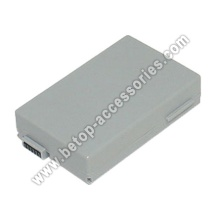 Canon Camera Battery BP-214
