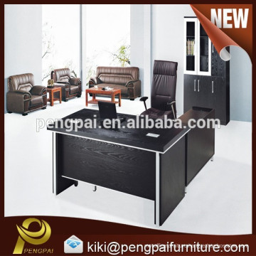 2015 popular executive office table for sale