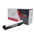 Solnce toner cartridge SLO-410-43979102 wholesale 43979102 compatible with OKI B410/430/MB440/460/470/480