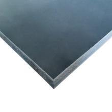 Cheap Waterproof Construction WPC Foam Board