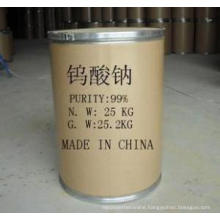 Best Price Sodium Tungstate Best Quality