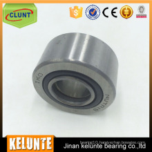 IKO bearing Needle Roller Bearing NA2201-2RS Bearing