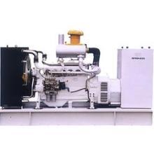 Diesel Generator (BN120GFDC)
