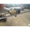 Changeur de pneu de camion de Fsd-2300