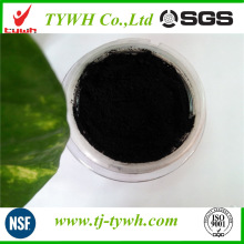Sugar Purification Activated Carbon