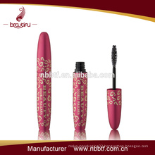 ES17-4 High quality fashion wholesale empty mascara bottle
