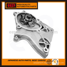 Cooling system Auto water pump for Mazda SPORTAGE K00 8AH215010