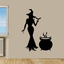 Guaranteed quality proper price Pvc Removable Decors Sticker,Home Removable Wall Sticker
