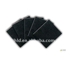 Fiberglass Epoxy Resin Anti Static Composite ESD Board