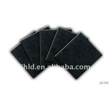Fiberglass Epoxy Resin Anti Estático Composto ESD Board