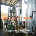 Henan Huatai Small Non-acid Biodiesel Production Plant
