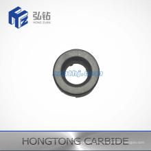 Tungsten Carbide 3way Spiral Nozzle Nib
