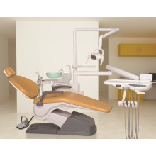 Tj2688 C3 Computer Controlled Integral Dental Unit