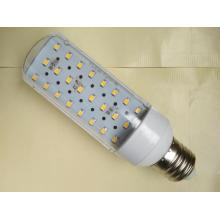 5W Replacement 2700K E27 LED Corn Bulb