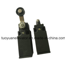 Xck-P Series Touch Switch