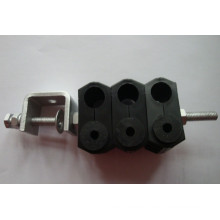 Feeder Clamp with The Fiber 7+8mm
