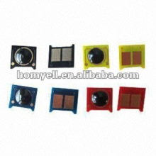 high qualitylaser toner cartridge chips from homyell