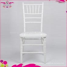 Mariage chiavari / tiffany chaises à vendre
