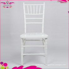 modern chiavari antique wood chair