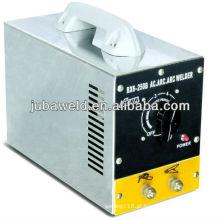 AC ARC WELDER (soldador de aço inoxidável BX6-250B)