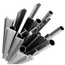 Aluminium Profile, Aluminium Extrusion