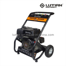 Industrial Gasoline Engine Cold Water High Pressure Washer (15G27-7B 15G32-9B 15G36-13B)