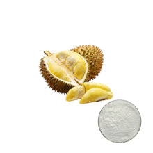 Durian  Fruit  Extract Powder