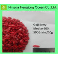 Chinese Wolfberry Goji Berry/Powder with High Quality