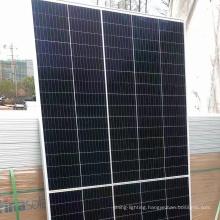 Solar Panel High Efficiency Solar Panel Energy Saving Light Solar Panel Led Street Light