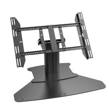 "Public TV Floor Stand Floorbase Stage 30-60"" (AVA 101D)"