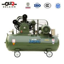 Compresor de aire industrial de pistón DLR W-3.2 / 8