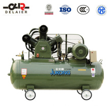 Dlr Piston Industrial Air Compressor W-3.2/8